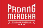Logo Padang Merdeka