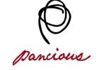 Logo Pancious Pancake House