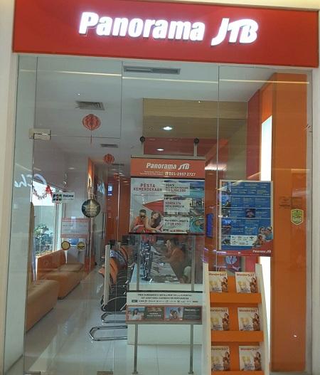 Thumb Panorama JTB