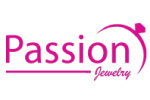 Logo tenant Passion Jewelry