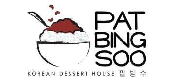 Pat Bing Soo