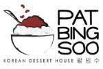 Logo tenant Pat Bing Soo