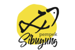 Logo Pempek Si Buyung