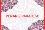 Penang-Paradiselogo1.jpg