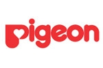 Logo tenant Pigeon