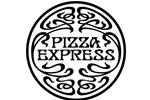 Pizza-Expresslogo.jpg