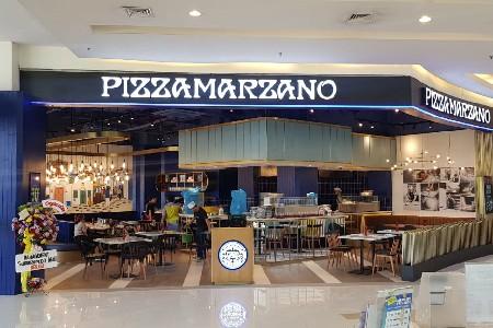 Thumb Pizza Marzano