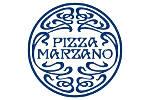 Logo tenant Pizza Marzano