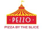 Pizza-Pezzologo1.jpg