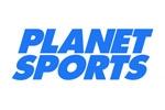 Logo tenant Planet Sports