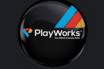 Logo tenant Play Works