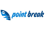 Point-Breaklogo.jpg