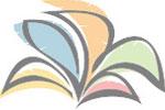 Logo tenant Pojok Busana