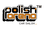 Polish-Arenalogo1.jpg
