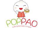 Logo tenant Poppao Minipao