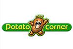 Potato-Cornerlogo.jpg