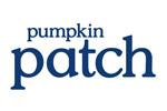 Pumpkin-Patchlogo.jpg