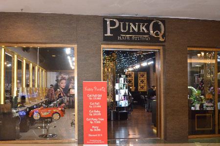 Thumb tenant Punk-Q Salon
