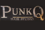 Punk-Q-Salonlogo1.jpg