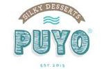 Puyo-Dessertlogo.jpg