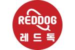 Logo tenant REDDOG