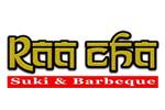 Logo tenant Raa Cha Suki and Barbeque