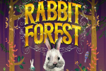Logo Rabbit Forest