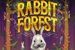 Rabbit-Forestlogo.jpg