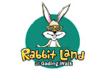 Rabbit-Landlogo1.JPG