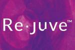 Logo tenant Rejuve