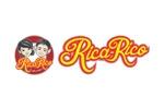 Logo tenant Rica Rico Bika Ambon