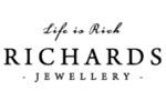 Richards-Jewellerylogo.JPG
