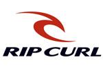 Rip-Curl-Accessorieslogo1.jpg