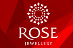 Rose-Jewellerylogo.jpg