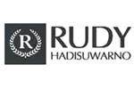 Rudy-Hadisuwarno-Salonlogo.jpg