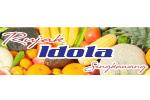 Logo tenant Rujak Idola Singkawang