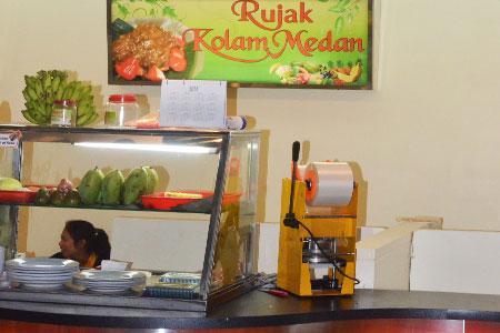 Rujak-Kolam-Medanfoto.jpg