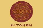 Logo tenant Sagoo Kitchen