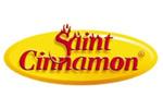 Saint-Cinnamonlogo.jpg