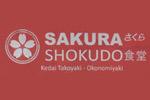 Sakura-Shokudologo.jpg