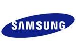 Logo tenant Samsung Store