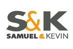 Samuel-Kevinlogo.jpg