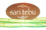 Sari-Tebu-Sari-Sirsaklogo.jpg
