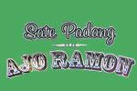 Sate-Padang-Ajo-Ramonlogo1.jpg