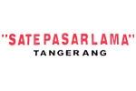 Logo tenant Sate Pasar Lama