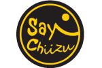 Logo Say Chiizu