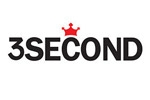 Logo 3 Second