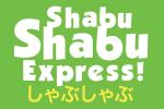 Logo tenant Shabu Shabu Express
