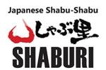 Shaburi Japanese Shabu Shabu