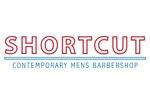 Shortcut-Barbershoplogo1.jpg